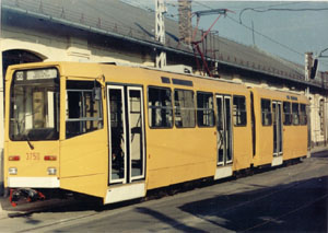 3750 (Baross kocsiszín)